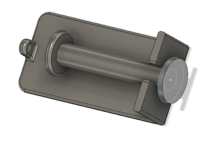 moulinet-ceinture-vue-2.jpg