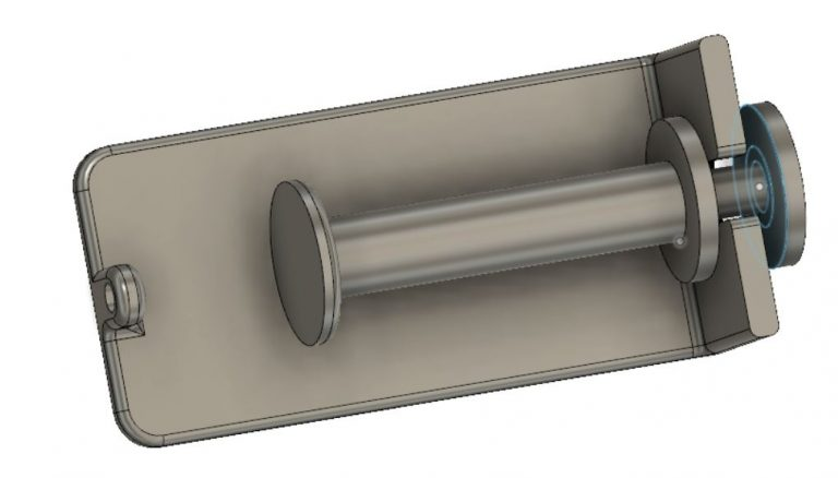 moulinet-ceinture-vue-3-768x438.jpg