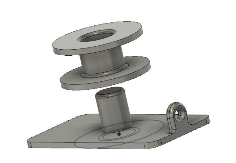 moulinet-ceinture-vue-4.jpg